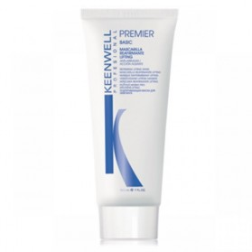 PREMIER BASIC FIRMING LIFTING MASK 200 ML