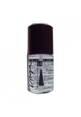 POTENCIADOR DEL COLOR THUYA 14ML