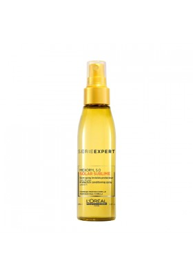 SPRAY SOLAR SUBLIME 125 ML - NUEVO FORMATO