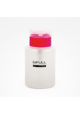 BIFULL BOMBA DISPENSADORA PAMPINK 200ML