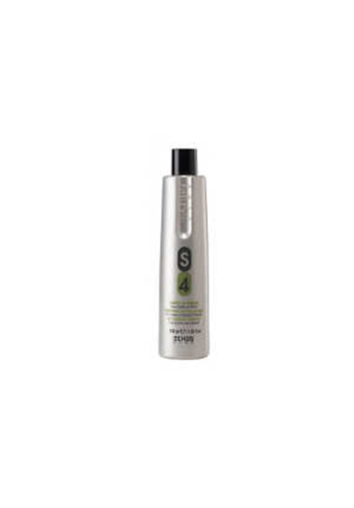 ECHOSLINE SHAMPOO S4 ANTI-CASPA 350 ML