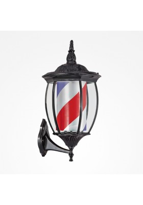 BIFULL BARBER POLE LONDON LED