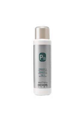 ECHOSLINE PERM. P1S NATURAL/GRUESO 500ML