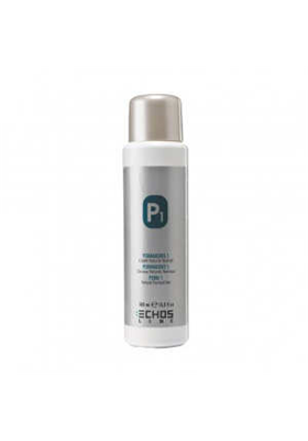 ECHOSLINE PERM. P1 NATURAL/NORMAL 500ML