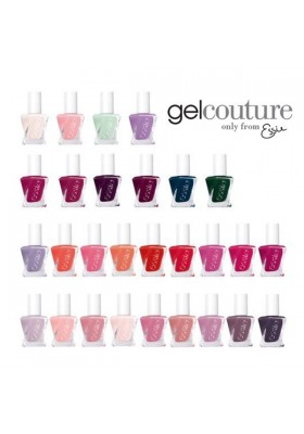 ESSIE GEL COUTURE 13,5ML