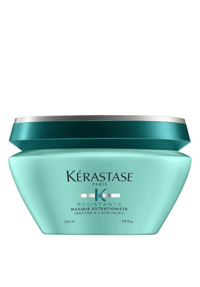 RESISTANCE MASQUE EXTENTIONISTE 200ML