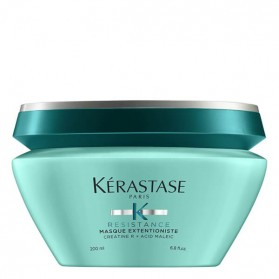 RESISTANCE MASQUE EXTENTIONISTE 500ML