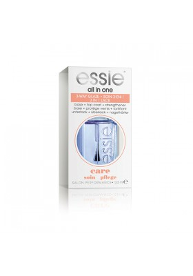 ESSIE BASE COAT ETUI ALL IN ONE