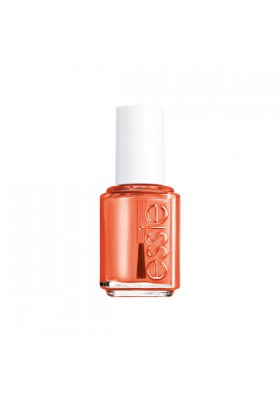 ESSIE TREAT ETUI APRICOT OIL