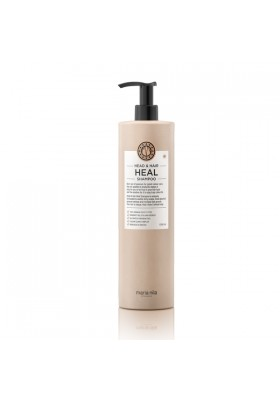 HEAD & HAIR HEAL SHAMPOO 1000ML