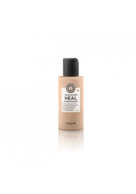 HEAD & HAIR HEAL CONDITIONER 100ML