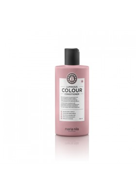 LUMINOUS COLOUR CONDITIONER 300ML