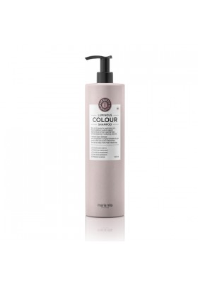 LUMINOUS COLOUR SHAMPOO 1000ML