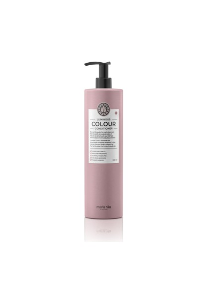 LUMINOUS COLOUR CONDITIONER 1000ML