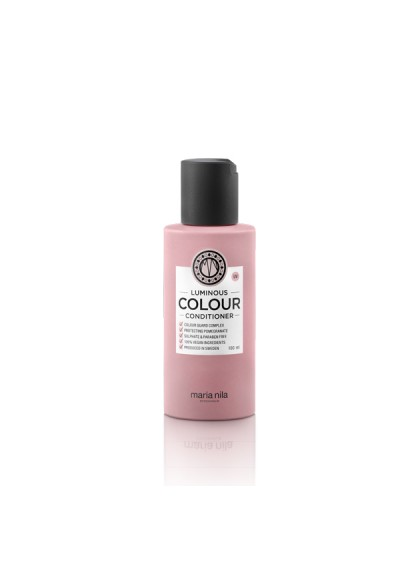 LUMINOUS COLOUR CONDITIONER 100ML