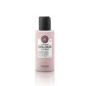 LUMINOUS COLOUR SHAMPOO 100ML