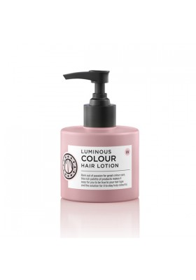 LUMINOUS COLOUR HAIR LOTION 200ML