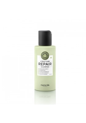 STRUCTURE REPAIR SHAMPOO 100ML