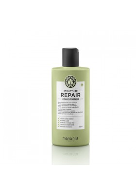 STRUCTURE REPAIR CONDITIONER 300ML
