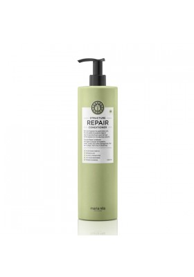 STRUCTURE REPAIR CONDITIONER 1000ML