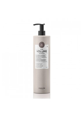 PURE VOLUME SHAMPOO 1000ML