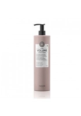 PURE VOLUME CONDITIONER 1000ML