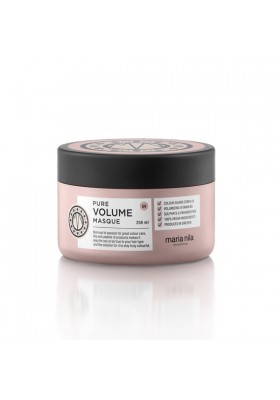 PURE VOLUME MASQUE 250ML