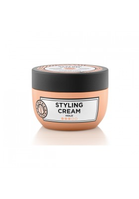 MN S&F STYLING CREAM 150ML