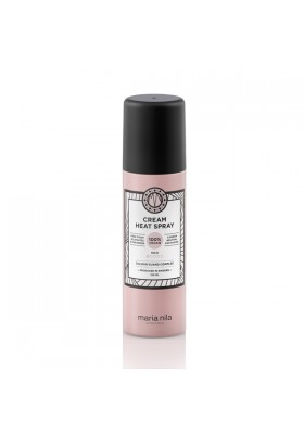 MN S&F CREAM HEAT SPRAY 150ML