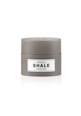 MN MINERALS SHALE STRONG WAX 50ML