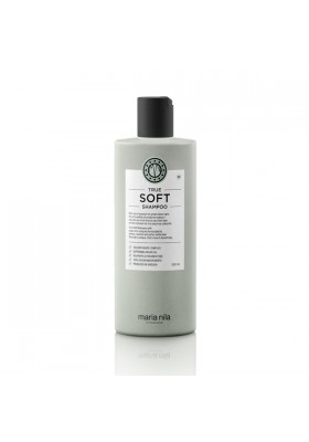 TRUE SOFT SHAMPOO 350ML