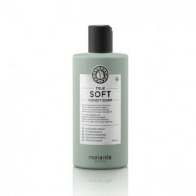 TRUE SOFT CONDITIONER 300ML