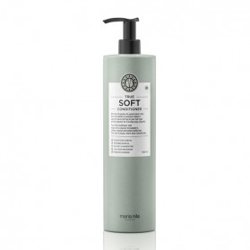 TRUE SOFT CONDITIONER 1000ML