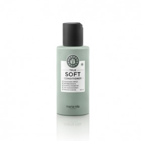TRUE SOFT CONDITIONER 100ML