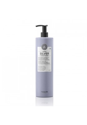 SHEER SILVER CONDITIONER 1000ML