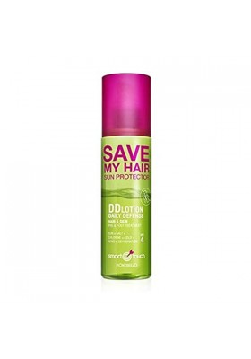 SMART TOUCH SUN PROTECTOR 200ML