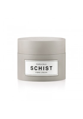 MN MINERALS SCHIST FIBRE CREAM 100ML