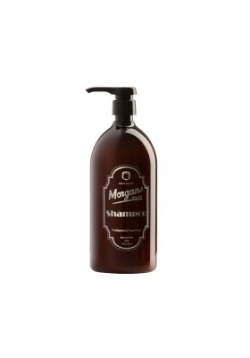 MORGAN'S MEN'S SHAMPOO 1000ML