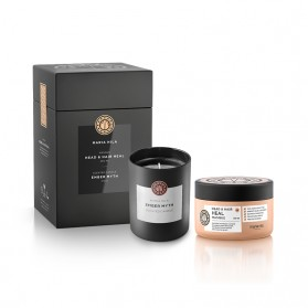 GIFT PACK HEAL MASQUE + EMBER CANDLE