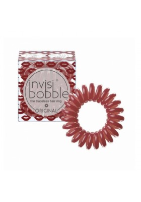 COLETERO INVISIBOBBLE MARYLIN MONRED