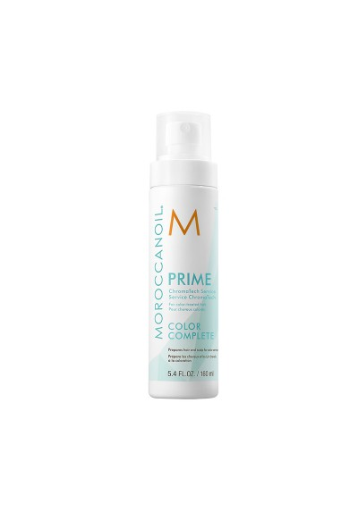 CHROMATECH PRIME 160ML
