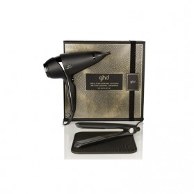 PACK GHD GOLD DELUXE GIFT SET