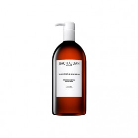 THICKENING SHAMPOO 1000 ML