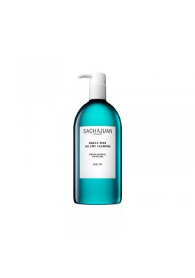 OCEAN MIST VOLUME SHAMPOO 1000 ML