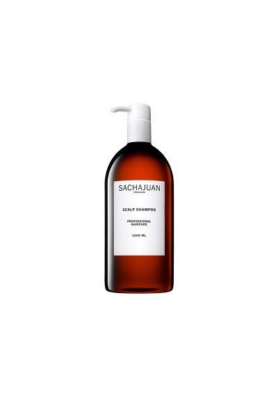 SCALP SHAMPOO 1000 ML