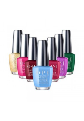 OPI INFINE SHINE 15ML