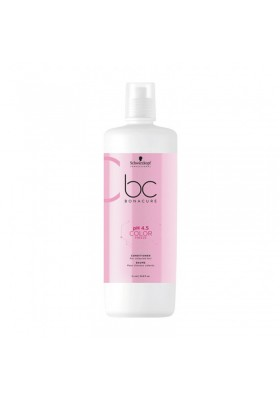 BC PH 4.5 COLOR FREEZE ACONDICIONADOR 1000ML NUEVO FORMATO