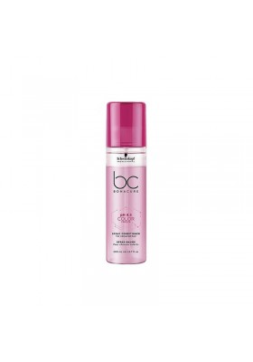 BC PH 4.5 COLOR FREEZE SPRAY ACONDICIONADOR 200ML NUEVO FORMATO
