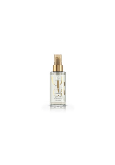 OIL REFLECTIONS LIGHT WELLA 30ML