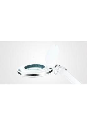 BIFULL LAMPARA DE AUMENTO LED SMD HERON 5 DIOPTRIAS (SIN BASE)